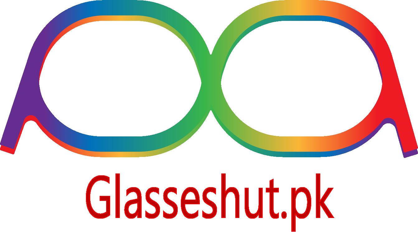 GlassesHut.pk