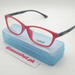 test-eyeglasses